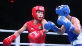 India at CWG 2018 on Day 7: Mary Kom eyes maiden final, PV Sindhu begins campaign