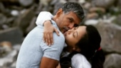 Milind Soman and Ankita Konwar frequently post pictures on social media.
