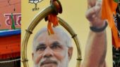 Why an expanding BJP should be worried about petrol prices despite record tax collections