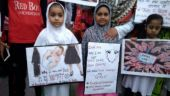 India unites in protest against Kathua, Unnao gangrapes