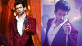 Exclusive: Namik Paul talks about the drastic transformation of his character in Ek Deewana Tha post leap