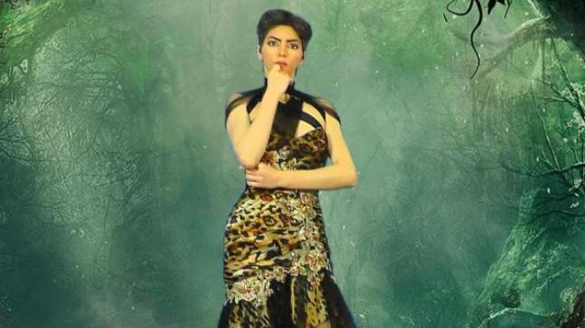 YouTube shooter identified as Nasim Aghdam, she hated ...