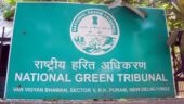 NGT slaps Haryana govt cost of Rs 30,000 for not filing reply on diversion of Gurgaon-Manesar expressway