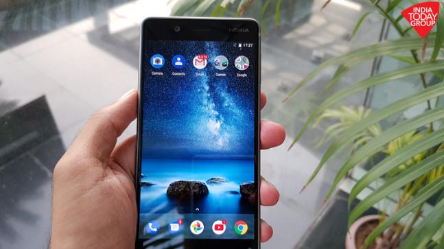 Nokia 7 plus vs nokia 8 lets pinpoint those differences hmd global has launched its first bezel less phone aka the nokia 7 plus in india at a price of rs 25999 a stark departure from its other siblings the reheart Choice Image