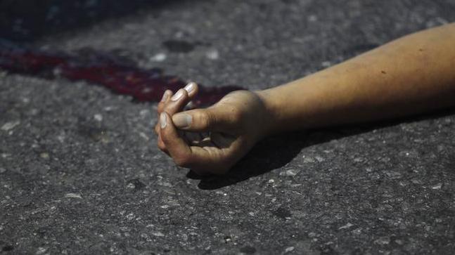 Patnagarh parcel bomb blast: DGP confirms lecturer Punjilal is mastermind