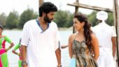 Pakka Movie Review: Vikram Prabhu features in yet another mindless film
