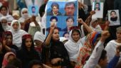 Pakistan on the boil as Pushtuns take to the streets demanding equal rights