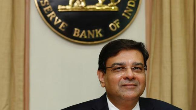Bank scams: RBI governor to appear before Parliamentary Panel on May 17