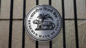 RBI asks payment system operators to store data in India within 6 months