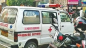 5,000 ambulances registered under RTO fraudulently being operated to ferry passengers