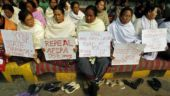 AFSPA removed from Meghalaya after 27 years: All you need to know about the controversial act