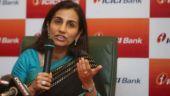 CBI to confront Chanda Kochhar's brother-in-law Rajiv Kochhar with documentary evidence