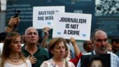 World Press Freedom Index Report 2018: India placed only one rank above Pakistan, but why?