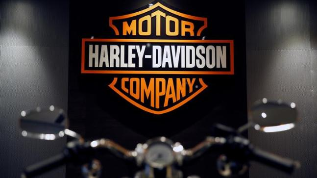 How Many Harley-Davidson, Inc. (NYSE:HOG)'s Analysts Are Bullish?