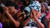 At least 13 killed in Nigeria church attack