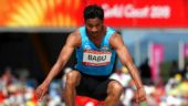 CWG 2018: Two Indian athletes banned for breaching 'no-needle' policy