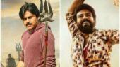 Rangasthalam to Agnyaathavaasi: Telugu cinema's hits and flops this year