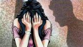 Domestic help accuses Canada-based NRI of rape