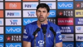 We have to work extra hard to get home advantage, says coach Fleming after CSK loss