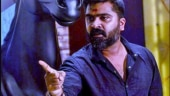 Leaked intimate photo with Nayanthara to Cauvery crisis: Simbu and controversy are inseparable