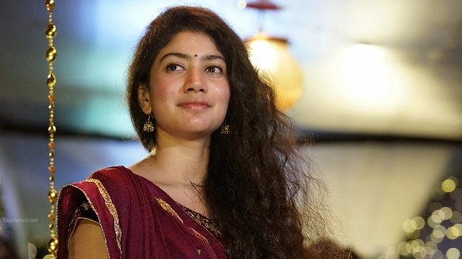 Image result for sai pallavi