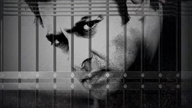 Salman Khan granted bail by Jodhpur court in 1998 blackbuck poaching case