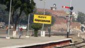 Punjab: Sangrur Congress MLA opens 2.5-km-long toll-free road next to toll booth