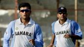 Sehwag reveals he had seen Greg Chappell write to BCCI against Sourav Ganguly