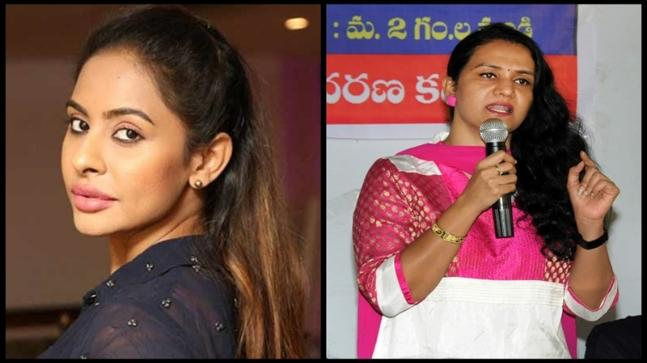 Casting couch debate in Telugu cinema industry gathers steam