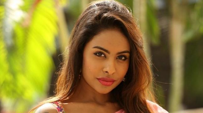 telugu actrice sex videoer horny college porno