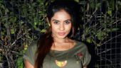 Sri Reddy's protests yield fruit: Telangana government appoints special body to address casting couch