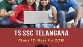 TS SSC Telangana Class 10 Results 2018 to be declared today at 7 pm on bse.telangana.gov.in: How to check