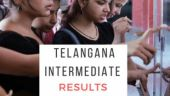 Telangana Intermediate Results expected to be released soon at results.cgg.gov.in
