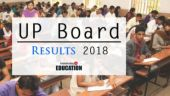 Alert! UP Board Class 10, Class 12 Results 2018 to be declared in 8 days at upresults.nic.in: Steps to check