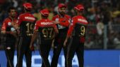 Cricket LIVE STREAMING IPL 2018, RCB vs DD: When, where and how to watch? Jio TV, Hotstar, Airtel TV app