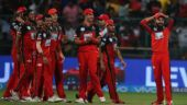 Virat Kohli gutted after RCB fail to defend 205 vs CSK: It's a tough pill to swallow