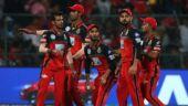 IPL 2018, RCB vs CSK: Virat Kohli fined Rs 12 lakh for slow-over rate