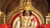 Won't act in Imsai Arasan 24th Pulikecei anymore: Vadivelu