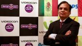 Videocon's Venugopal Dhoot denies dealings with Deepak Kochhar, plays Marathi card to counter allegations