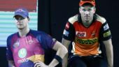 IPL ban may have spared Smith, Warner wrath of Indian public: Ian Chappell