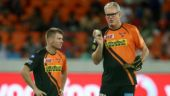 IPL 2018: Sunrisers Hyderabad ready to move on after David Warner setback