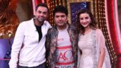 Kapil Sharma's new show to be scrapped? 6 reasons it failed to woo the viewers