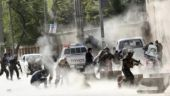 Multiple bombings rock Afghanistan, 40 including journalists and famed photographer killed
