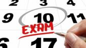 All India Law Entrance Test application last date extended: Apply till April 14