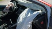 Automakers knew earlier of Takata airbag issues: Court