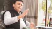 SP-BSP alliance will give tough fight to BJP in 2019 polls
