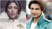 Ali Zafar sexually harassed me several times: Pakistani actress Meesha Shafi