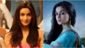 Schoolgirl to spy: Why Alia Bhatt today is one of Bollywood's most sought-after stars
