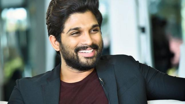 allu-arjun-director-vikram-kumar-next-movie-mass-e