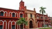 Aligarh Muslim University to admit 120 students in BA LLB course, 35 students in LLM course from 2018-19